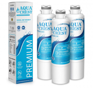AQUACREST-DA29-00020B-Water-Filter