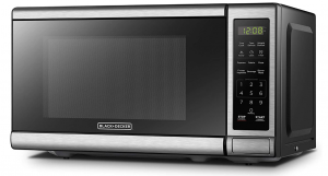 BLACK+DECKER-EM720CB7-Countertop-Microwave