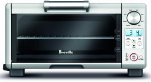 Breville-BOV450XL-Oven-for-baking