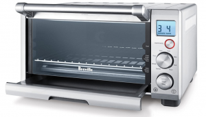 Breville-BOV650XL-Oven-for-baking