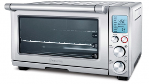 Breville-BOV800XL-Oven-for-baking