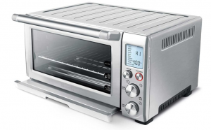 Breville-BOV845BSS-Oven-for-baking