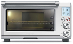 Breville-BOV845BSS-Smart-Oven