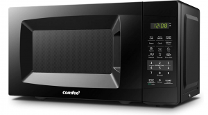 COMFEE-Countertop-Microwave-Oven