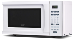 Commercial-Chef-CHM770W-Countertop-Microwave