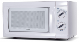 Commercial-Chef-Top-Rotary-Microwave-Oven