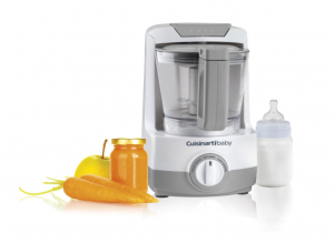 Cuisinart-BFM-1000-Baby-Food-Maker