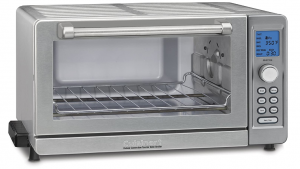 Cuisinart-TOB-135N-157-Oven-for-baking