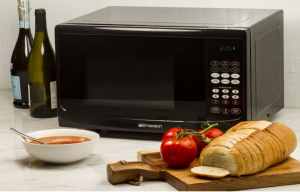 Emerson-MW9255B-Microwave-Oven