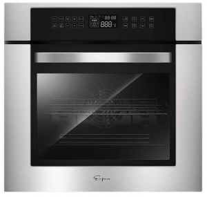 Empava-24-Inch-Electric-Single-Wall-Oven