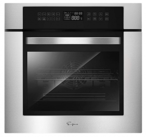 Empava-WOC0-Oven-for-baking