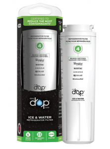 EveryDrop-Whirlpool-Refrigerator-Water-Filter