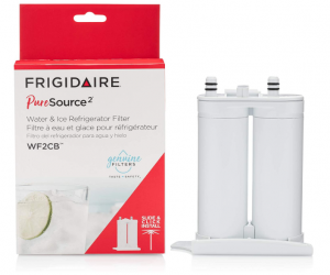 Frigidaire-WF2CB-Ice-&-Water-Filtration-System