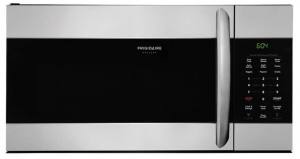 Frigidaire-over-the-Range-Microwave-Oven