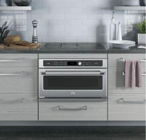 GE-CSB9120SJSS-best-oven