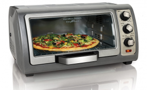 Hamilton-Beach-(31126)-Oven-for-baking