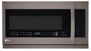 LG-LMHM2237BD-Microwave-Oven