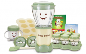 Magic-Bullet-Baby-Bullet-food-maker