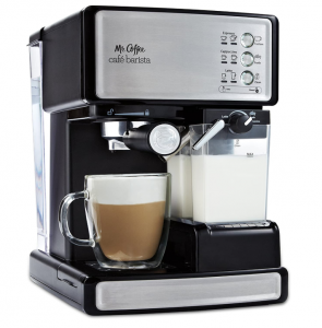 Mr.-Coffee-'Cafe-Barista'-Espresso-Machine