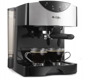 Mr.-Coffee-Dual-Shot-Espresso-Machine