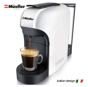 Mueller-Espresso-Machine-for-Nespresso