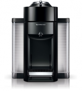 Nespresso-by-De'Longhi-ENV135B-Black