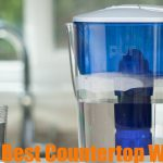best-countertop-water-filter-2020