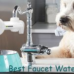 best-faucet-water-filter-2020