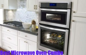 best-microwave-oven-combo-2020