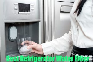 best-refrigerator-water-filter-2020
