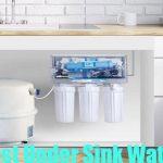 best-under-sink-water-filter-2020