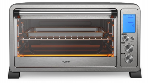 hOmeLabs-Digital-Oven-for-baking
