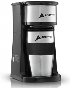 AdirChef-Grab-Coffee-Maker