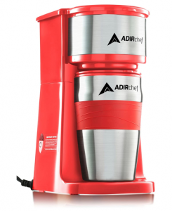 AdirChef-Grab-N-Personal-Coffee-Maker
