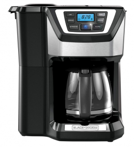 BLACK+DECKER-Brew-Coffee-Maker