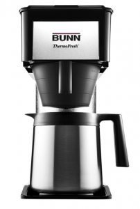BUNN-BT-Velocity-Brew-Thermal-Coffee-Maker