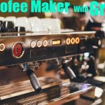 Best-Coffee-Maker-with-built-in-grinder-2020