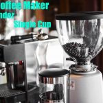 Best-Coffee-Maker-with-grinder-single-cup-2020