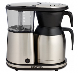 Bonavita-BV1900TS-One-Touch-Coffee-Maker