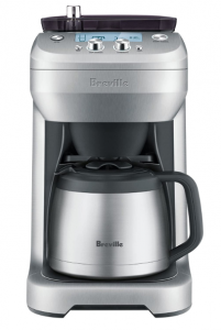 Breville-Grid-Control-Coffee-Maker