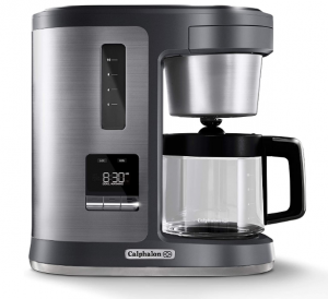Calphalon-Special-Coffee-Maker