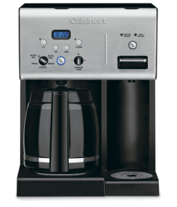Cuisinart-CHW-12P1-Programmable-Coffee-Maker