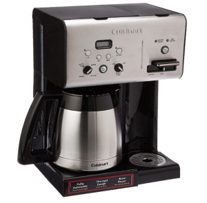 Cuisinart-CHW-14-Thermal-Programmable-Coffee-Maker