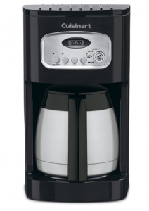 Cuisinart-DCC-1150BKP1-Classic-Thermal-Coffee-Maker