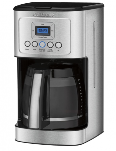 Cuisinart-DCC-3200P1-Coffee-Maker