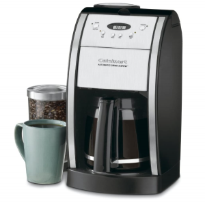 Cuisinart-DGB-550BKP1-Automatic-Coffee-Maker