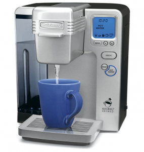 Cuisinart-SS-700-Brewing-System