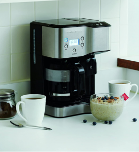 Hamilton-Beach-49982-Programmable-Coffee-Maker
