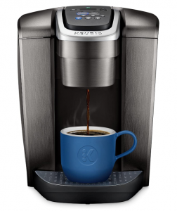 Keurig-K-Elite-Coffee-Maker