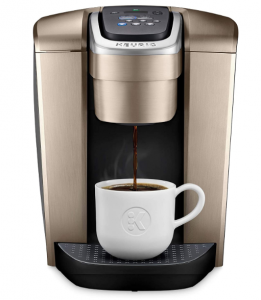 Keurig-K-Elite-Single-Serve-Coffee-Maker